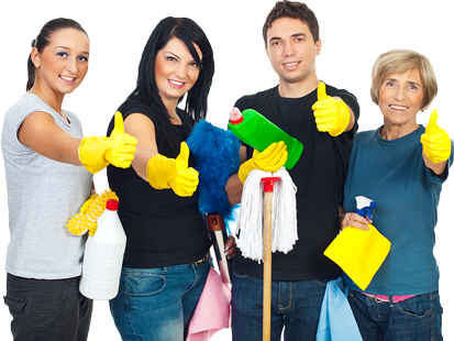 Cleanwee Cleaning services