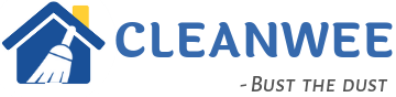 Cleanwee Cleaning Service